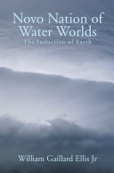 download ebook novo nation of water worlds pdf epub