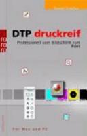 DTP druckreif