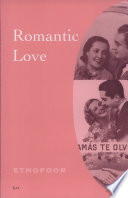 Romantic Love Pdf/ePub eBook