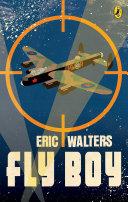 download ebook fly boy pdf epub