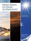 From Dawn to Dusk to Daylight Pdf/ePub eBook