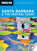 Moon Santa Barbara & the Central Coast