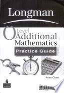 Lman Practice Guide Ol Additional Maths