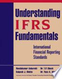 Understanding IFRS Fundamentals