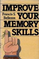 Improve Your Memory Skills