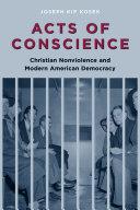 download ebook acts of conscience pdf epub