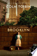 Brooklyn A Film Starring Saoirse Ronan