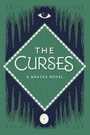The Curses