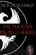 The Phoenix Project Series