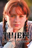 download ebook thief! pdf epub