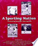 A Sporting Nation