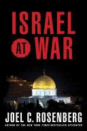 download ebook israel at war pdf epub