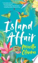 Island Affair Book PDF