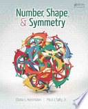 Number, Shape, & Symmetry