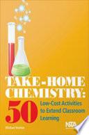 Take Home Chemistry