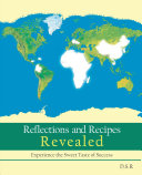 download ebook reflections and recipes revealed pdf epub