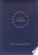 Club Carriere - Enzyklopädie des Erfolges Dezember 2007