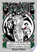 Grandville Noel : lebrock stalks a growing religious...