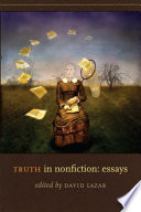Truth in Nonfiction