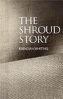 The Shroud Story