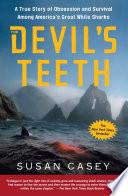 The Devil s Teeth