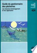 Guide Du Gestionnaire Des Pecheries