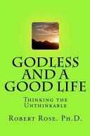 download ebook godless and a good life pdf epub