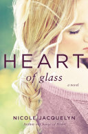 Book Heart of Glass