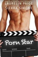 P rn Star