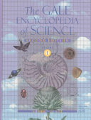 The Gale Encyclopedia of Science  Europe Lampreys