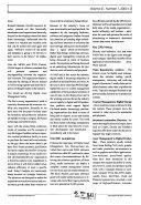 International Journal Of Micrographics Optical Technology