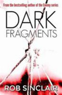 Dark Fragments