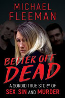 Better Off Dead A Husband Who Degrades And Ignores Her The