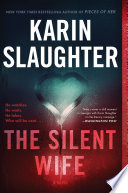 Book The Silent Wife