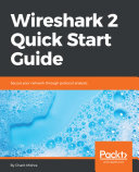 download ebook wireshark 2 quick start guide pdf epub