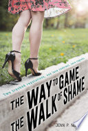 The Way to Game the Walk of Shame Book PDF