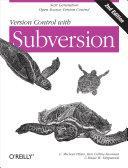 download ebook version control with subversion pdf epub
