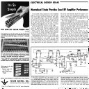 Electrical Design News