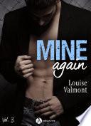 Mine Again - Vol. 3