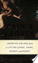 Cain S Legacy