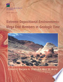 Extreme Depositional Environments