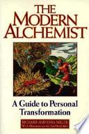 The Modern Alchemist