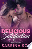 Delicious Satisfaction Book PDF
