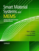Smart Material Systems And Mems book