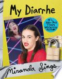 Book My Diarrhe