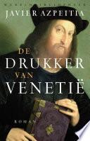 De Drukker Van Veneti