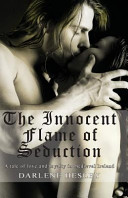 The Innocent Flame of Seduction