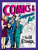 Comics   Sequential Art
