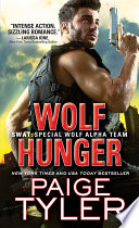 Wolf Hunger
