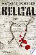 Helltal